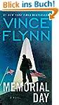 Memorial Day (A Mitch Rapp Novel)