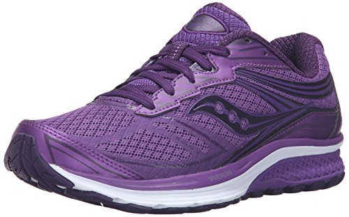 saucony-womens-guide-9-running-shoe-grape-8-m-us