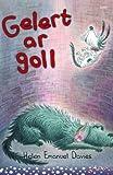 Gelert Ar Goll (Cyfres Swigod) (Welsh Edition)