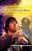 From Darkness Won (Blood of Kings, Book 3) (Blood of Kings (Jill Williamson))