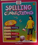 Spelling Connections 6