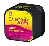California Scents CUBE-P-1207CT Air Freshener