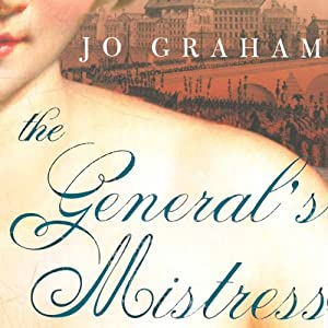The General's Mistress | [Jo Graham]