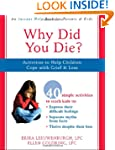 Why Did You Die?: Activities to Help...