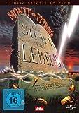 Monty Python's Der Sinn des Lebens (Special Edition, 2 DVDs) [Special Edition]