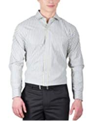 Arihant Men's Formal Shirt - B00U3F5JVM