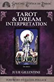Tarot & Dream Interpretation (Special Topics in Tarot)