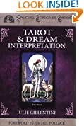 Tarot & Dream Interpretation (Special Topics in Tarot)