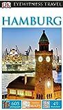 DK Eyewitness Travel Guide: Hamburg (Eyewitness Travel Guides)