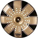 【限定品】SABIAN AA-19HC-B/CS 19