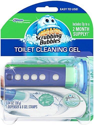 scrubbing-bubbles-toilet-cleaning-gel-rain-shower-134-ounce-by-scrubbing-bubbles