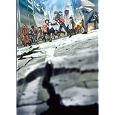 東京マグニチュード8.0 (初回限定生産版) 第5巻 [BD] [Blu-ray]