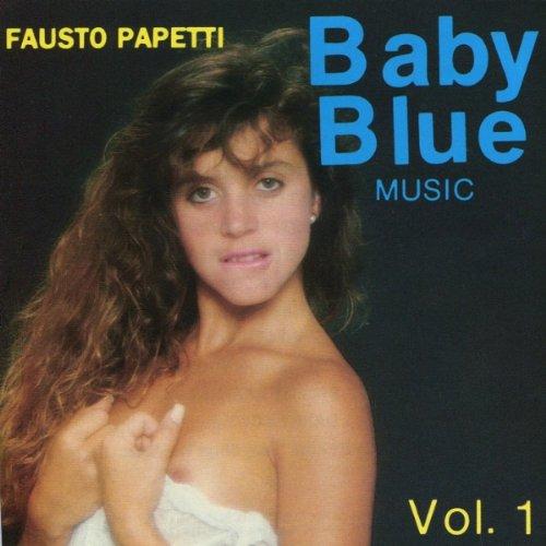 Fausto Papetti - Baby Blue Music - Zortam Music