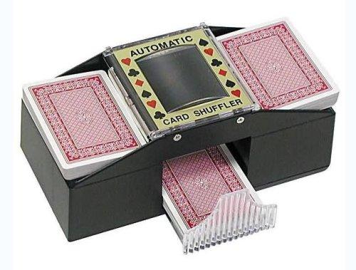 offres m langeur de cartes poker production jeux de. Black Bedroom Furniture Sets. Home Design Ideas