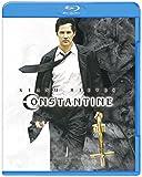 コンスタンティン[Blu-ray/ブルーレイ]
