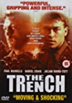 Trench, The [Import anglais]