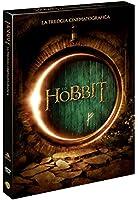 Lo Hobbit - La Trilogia (3 Dvd)