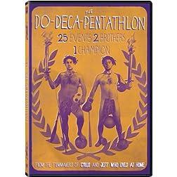 Do-Deca-Pentathlon