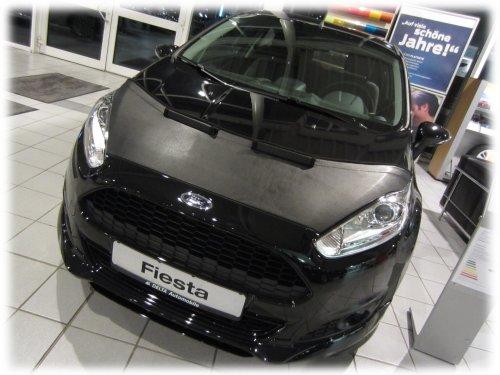 AB-00596-Ford-Fiesta-de-2013-BRA-DE-CAPOT-PROTEGE-CAPOT-Tuning-Bonnet-Bra