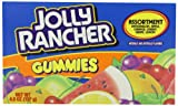 Jolly Rancher Gummies Candy 127 g (Pack of 3)