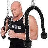 C.P. Sports 38770