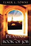 Praying the Book of Job (Praying the Scriptures (Destiny Images)) (0768423619) by Towns, Elmer L.