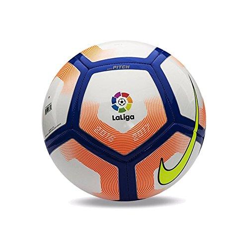 nike-balon-sc2992-100-liga-bbva-pitch-football-unisex-5