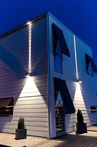 belight-lenso-j78vi-luz-impresionante-de-dos-haces-de-alta-calidad-para-los-efectos-especiales-en-ar
