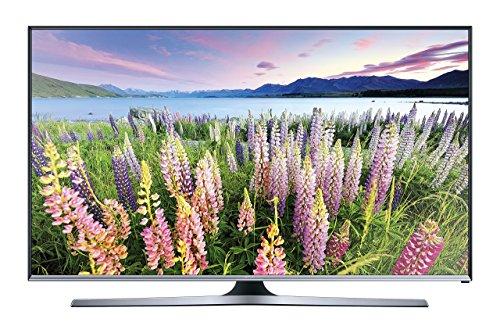 samsung-ue50j5550-125-cm-50-zoll-fernseher-full-hd-triple-tuner-smart-tv