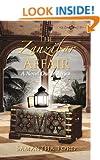 The Zanzibar Affair: A Novel Out of Africa
