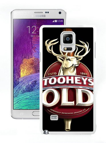 note-4-casetooheys-old-white-samsung-galaxy-note-4-shell-phone-case