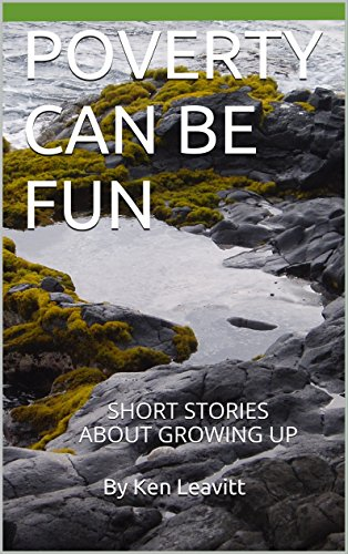 poverty-can-be-fun-short-stories-about-growing-up