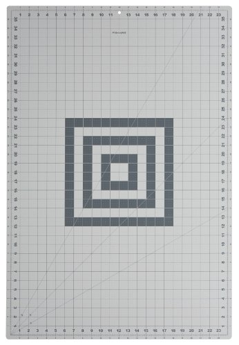 Fiskars 24X36 Inch Self Healing Rotary Cutting Mat (Quilting Fabric Sale compare prices)