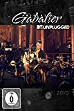 DVD & Blu-ray - Andreas Gabalier - MTV Unplugged [2 DVDs]