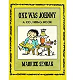 One Was Johnny: A Counting Book (0006641059) by Sendak, Maurice
