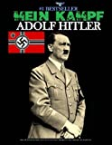 img - for Mein Kampf book / textbook / text book