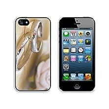 buy Msd Premium Apple Iphone 5 Iphone 5S Aluminum Backplate Bumper Snap Case Image Id 19500302 Wedding Rings