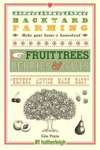 backyard-farming-fruit-trees-berries-nuts