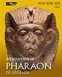 S�sostris 3: Pharaon de l�gende