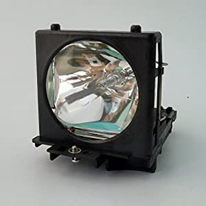CTLAMP Projector Lamp DT00661 for HITACHI HD-PJ52 / PJ-TX100 / PJ-TX100W by CTLAMP