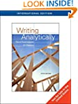 Writing Analytically (Fifth Edition)