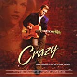 Crazy (The Original Motion Picture Soundtrack)