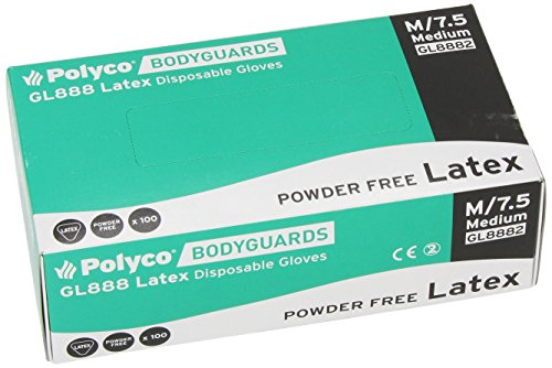 bodyguard-gl8882-latex-powder-free-disposable-gloves-set-of-108