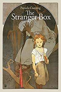 The Stranger Box by Pamela Cuming ebook deal