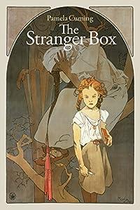 The Stranger Box by Pamela Cuming ebook deal