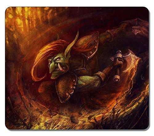 gaming-mouse-pad-extra-large-mouse-mat-1287x1102x015-in-customize-dota-2-troll-natural-eco-rubber-ob
