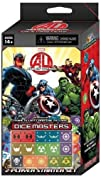 Marvel Dice Masters: Age of Ultron Di…