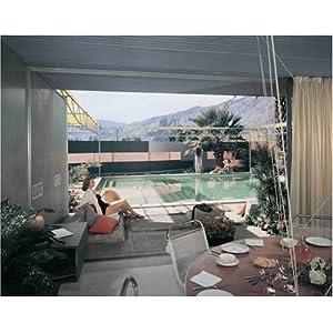 Julius Shulman: Modernism Livre en Ligne - Telecharger Ebook