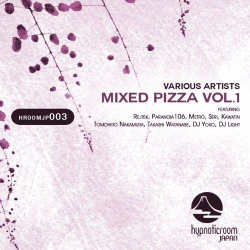 domino-delux-pizza
