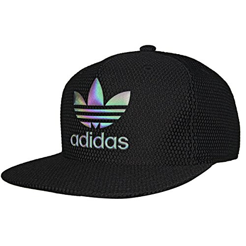 adidas-mens-originals-precurve-snapback-cap-black-xeno-one-size